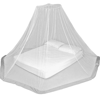 Life systems Bell Net King Size