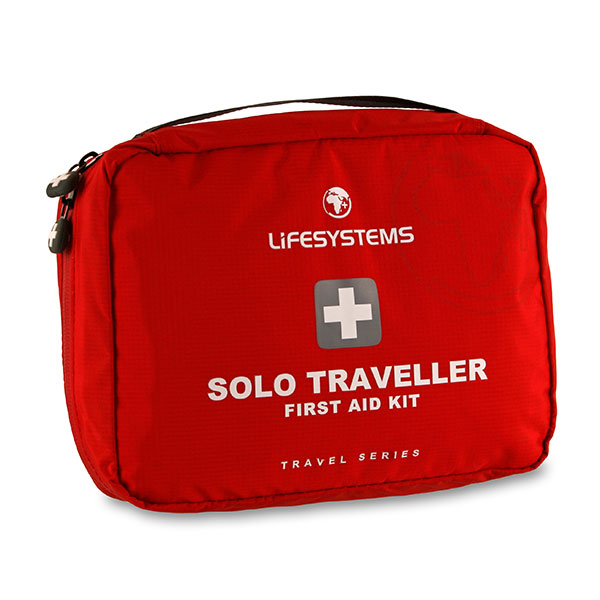 LIFESYSTEMS SOLO TRAVELLER