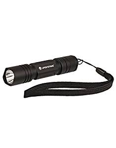 Lifesystems Intensity LED 220 Torch