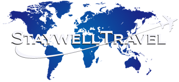 Staywell Travel